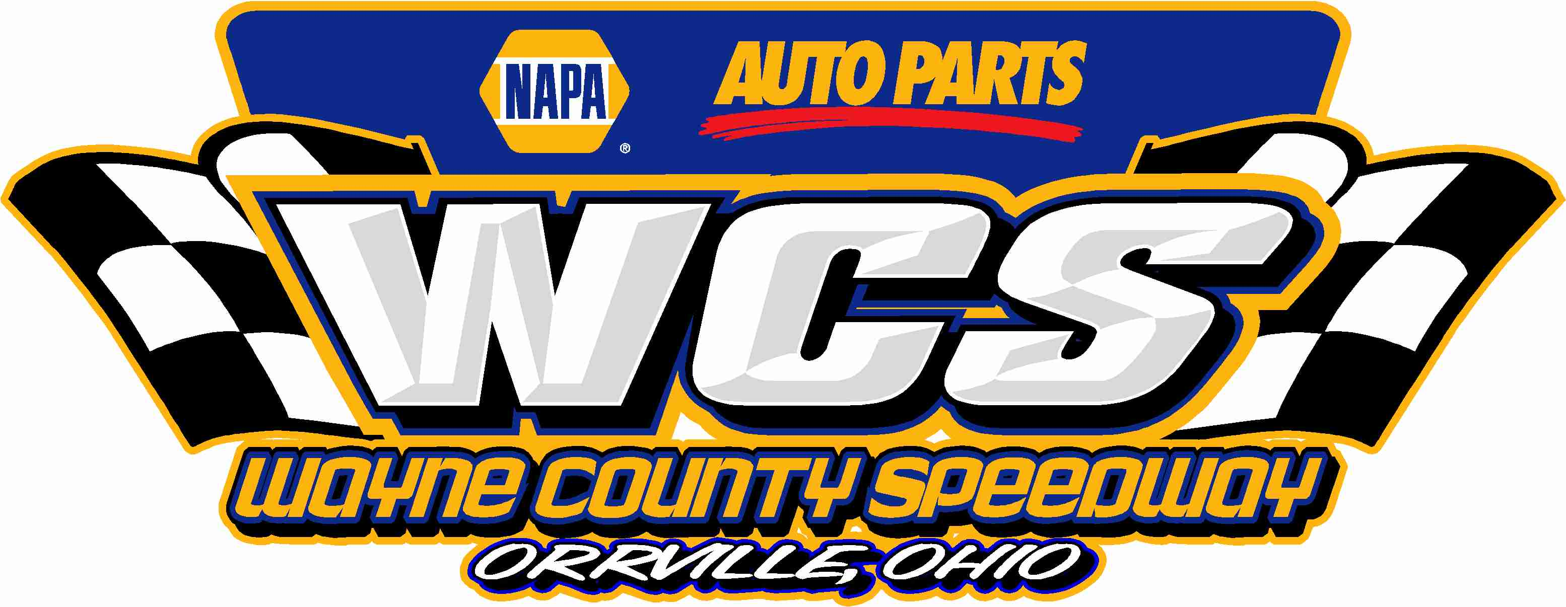 Image result for wayne county speedway